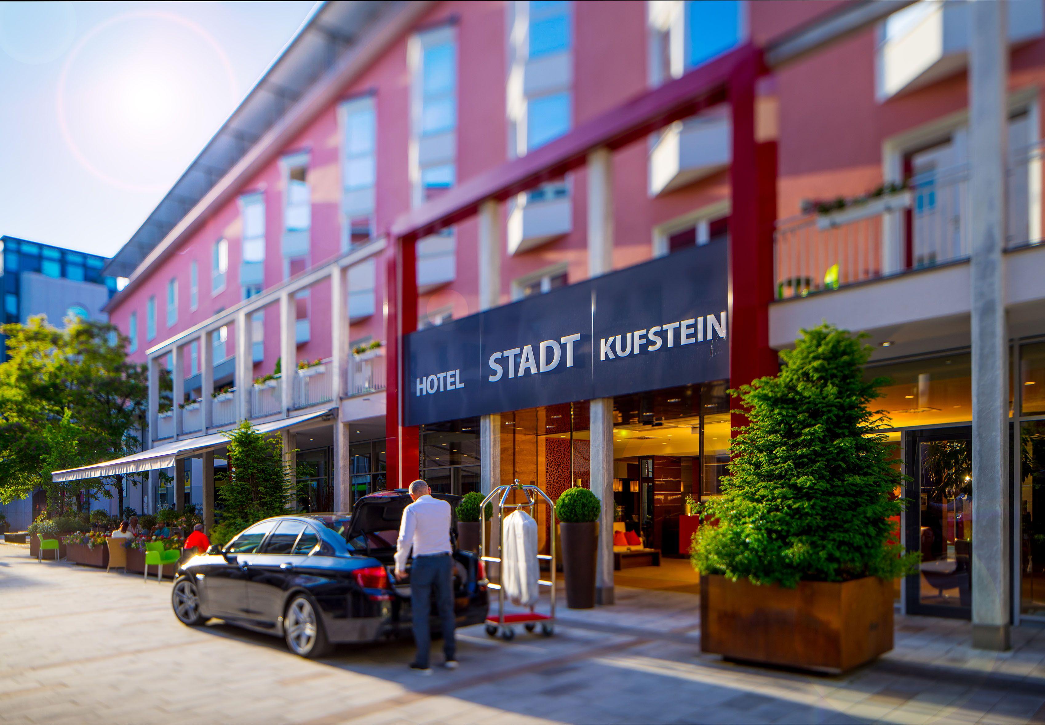 Kufstein Casino