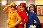 """""""Boeing Boeing"""" – das neue Stück am English Theatre of Hamburg"""