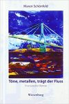 Lyrischer Spaziergang an den Gestaden der Elbe