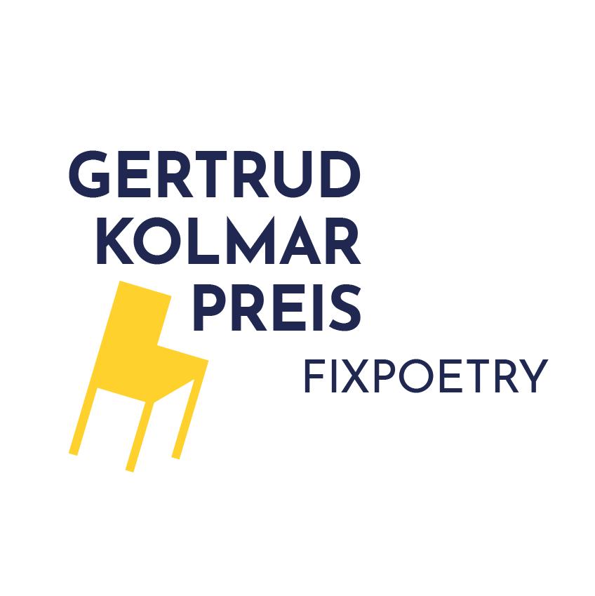 Handfester Lyrikpreis für Autorinnen statt Fake-Feminismus